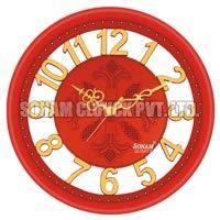 designer wall clocks india designer wall clocks manufacturers suppliers exporters in india