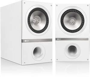 Kef Q100 Paket 7 1 2 Dolby Atmos Home Theater Speaker Sln Jbl Q B W Fo s 233 rie kef q nouvelle finition avcesar