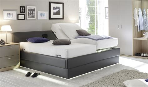 futon lattenrost bock presents new stellar comfort bed for all living