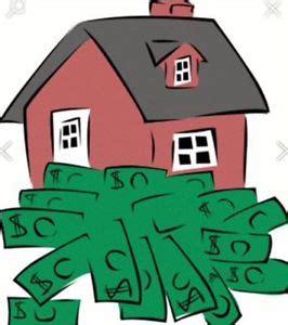 houses to buy in saskatoon saskatoon house for sale in saskatoon kijiji classifieds page 3