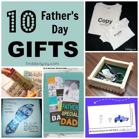 gifts for fathers day 10 father s day gifts find daily