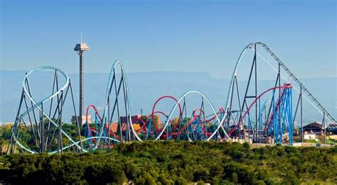 porta ventura top 10 tips for portaventura independent ie