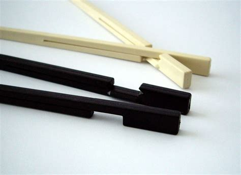 kitasticks chopsticks babyccino kids daily tips children