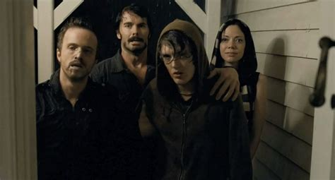 the last house on the left 2009 cast movie review the last house on the left geektyrant