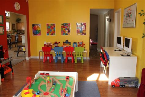 in house daycare in house daycare 28 images lollipop daycare eastvale ca family day care home home