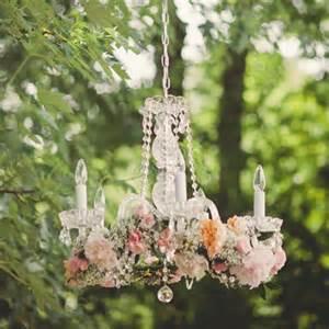 outdoor wedding chandelier wedding club 187 outdoor chandeliers