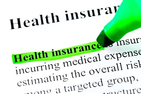 bank  baroda health insurance baroda health review