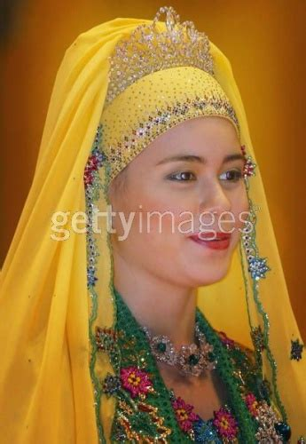 headband crown anak 30 best images about royal tiaras brunei on