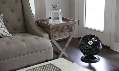 vornado 660 air circulator fan best quality fan vornado 660 whole room air circulator