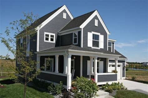 exterior paint colors exterior paint and house exteriors on