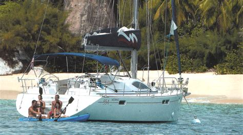 boat yacht ship difference yacht ship charters journeys around the world