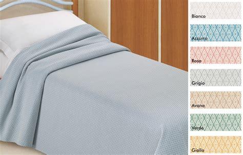copriletto piquet copriletto piquet cotone sanotint light tabella colori