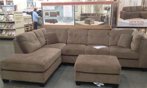 cosco couches costco furniture sectional costco emerald couch costco