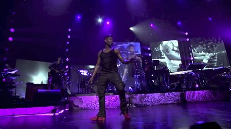 on live at itunes festival 2012 usher live at itunes festival 2012