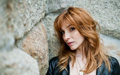 Top Vica beautiful vica kerekes 40553 2560x1600 px hdwallsource