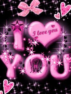 descargar gratis imagenes de i miss you descargar pink i love you para android gratis el fondo