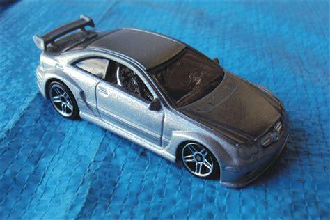 Wheels Amg Mercedes Clk Dtm Grey amg mercedes clk dtm wheels wiki