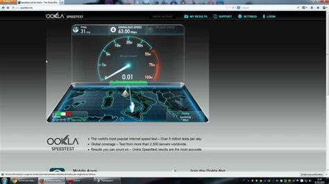 test speed fastweb speed test fastweb mautaf