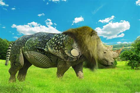 extinct mammals related keywords suggestions extinct mammals long prehistoric animals