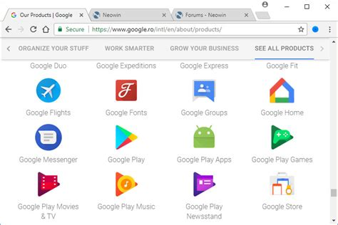 google chrome top bar google chrome top bar google chrome 60 released now available for download