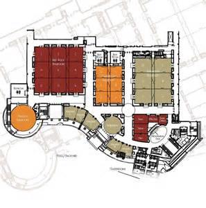 Denver Convention Center Floor Plan Denver Convention Center Floor Plan 100
