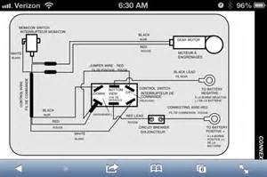 4 bag air suspension wiring diagram get free image about