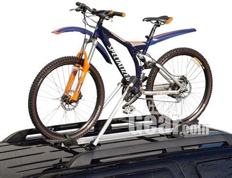Inno Bike Rack by Inno Upright Bike Rack