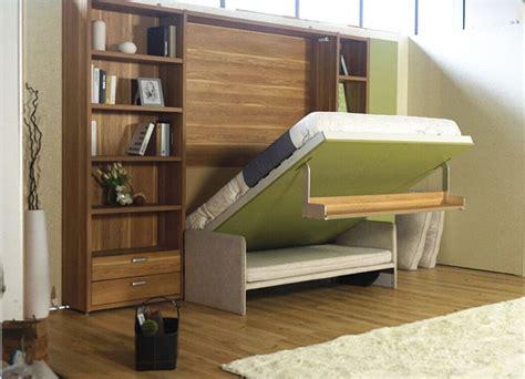 modern space saving furniture modern space saving furniture foldable bed wall bed