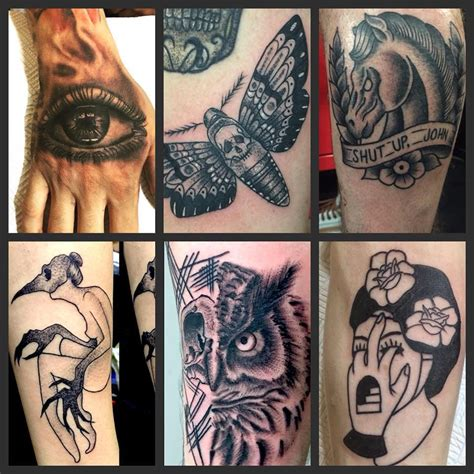 por vida tattoos por vida home