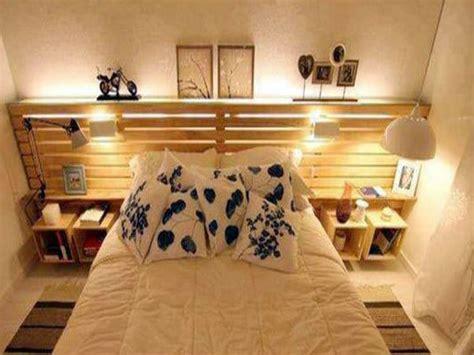 deco de chambre comment choisir sa tete de lit blog