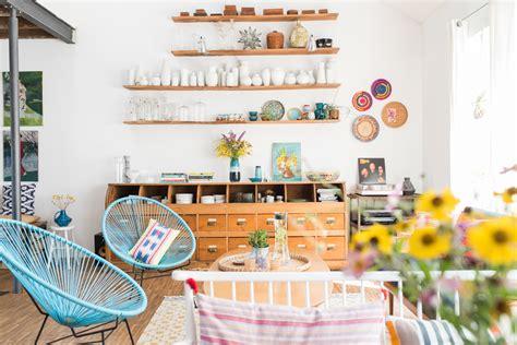 balkontür wohnzimmer minimalistisch einrichten