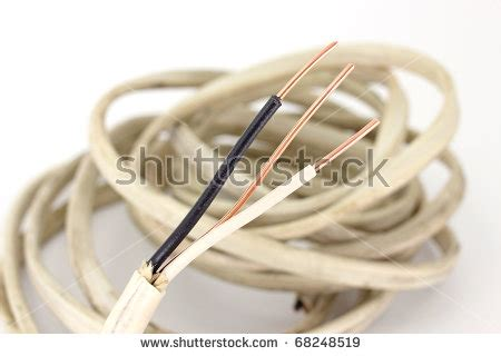 which electrical wire is positive 28 images 20ga 25