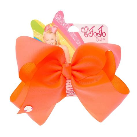Jojo Siwa Bow By Timorashop the 25 best ideas about jojo bows on jojo