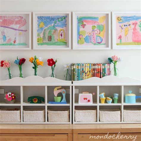 playroom storage playroom storage for