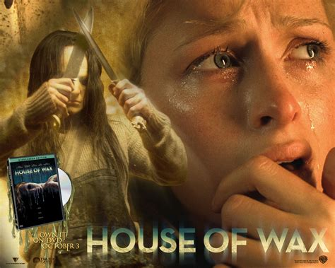 what is the house of burgesses house of wax house of wax wallpaper 25344397 fanpop