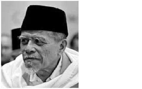 Biografi Prof Hamka | penulis archives wisata buku islam