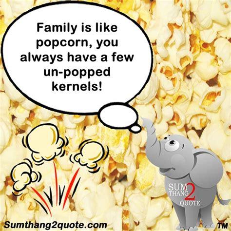 faith popcorn newhairstylesformen2014com popcorn sayings quotes quotesgram