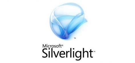 microsoft silverlight for android microsoft silverlight sur android frandroid
