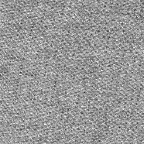 silver knit metallic knit fabric