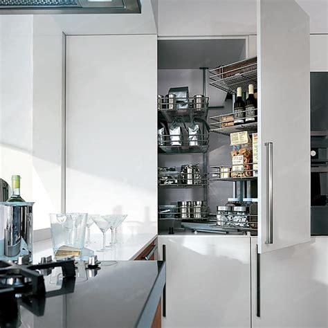 dispense cucina moderna best dispense cucine moderne photos home ideas tyger us
