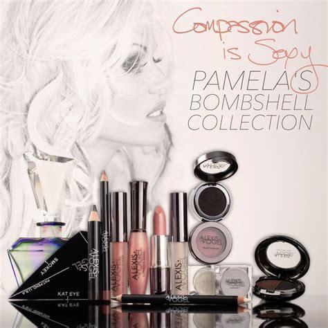 Reny Make Up Kit Bedak Eyeshadow Dan Lipstick Limited launches vegan animal cruelty free makeup line with makeup artist