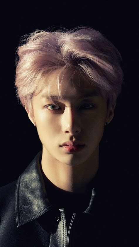 monsta x wallpaper iphone kihyun iphone wallpaper monsta x 몬스타엑스 chaehyungwon 채형원
