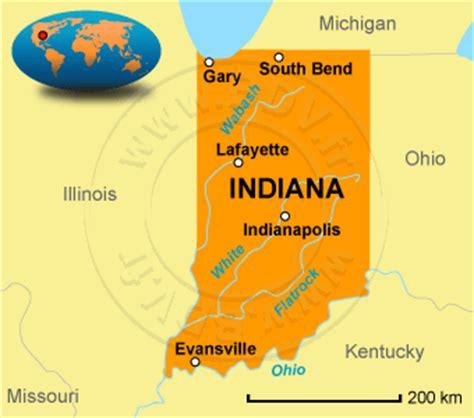 Guide L Indiana guide voyage indiana climat temp 233 ratures et m 233 t 233 o de l indiana bourse des voyages