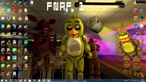 giochi d ufficio come creare un gioco di fnaf parte 8 maschera e ufficio
