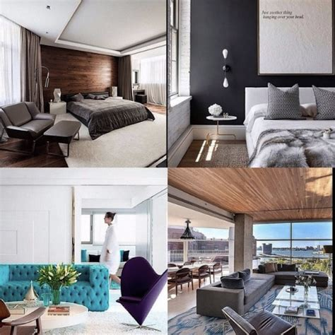 top 10 interior designers to follow on instagram in 2017