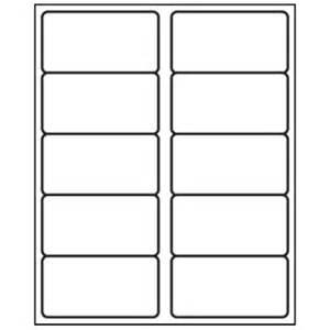 avery 5163 printer template ebook database