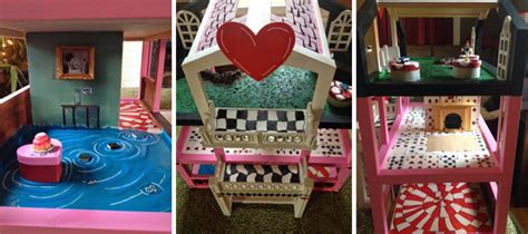alice doll house customize your christmas at lime tiger emporium the murfreesboro pulse