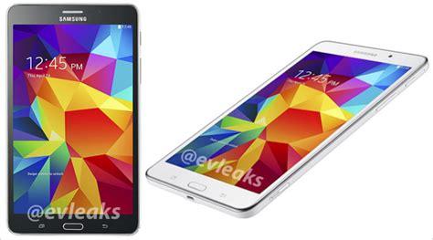Samsung Tab 4 Yang 7 Inci beredar foto bocoran samsung galaxy tab 4 layar 7 inci kabar berita artikel gossip