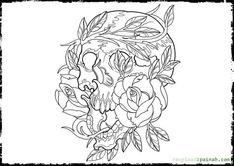day of the dead catrina coloring pages catrina day of the dead coloring page coloring pages