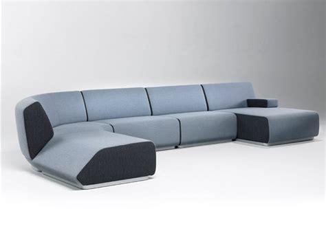 manhattan sectional sofa sectional sofa manhattan by artifort design patrick norguet